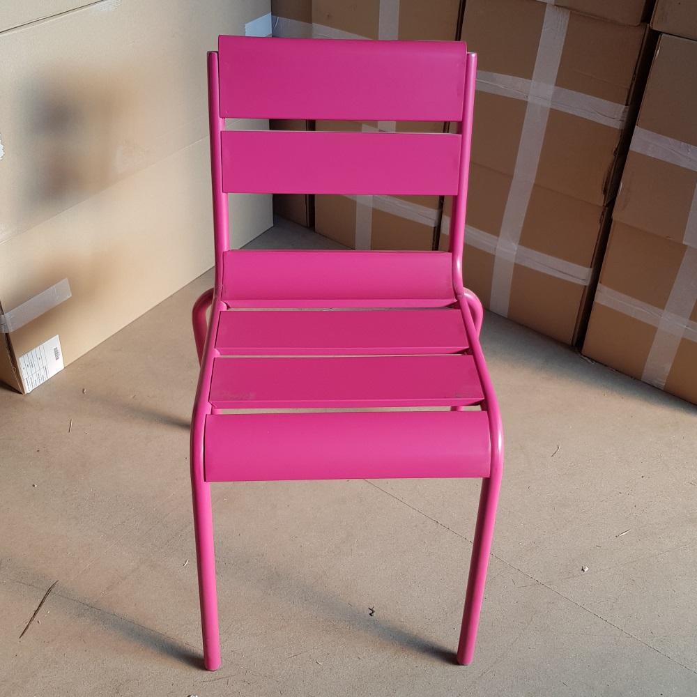 Brussel-stoel-roze-1