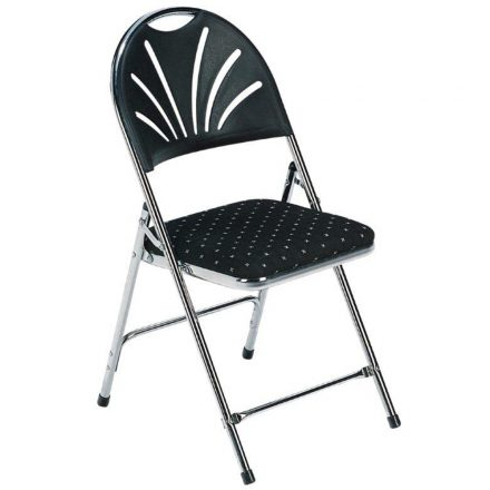 Cologne stoel