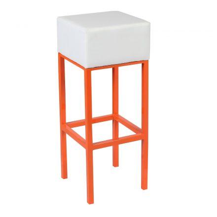 Cubo Barkruk Oranje vanaf: