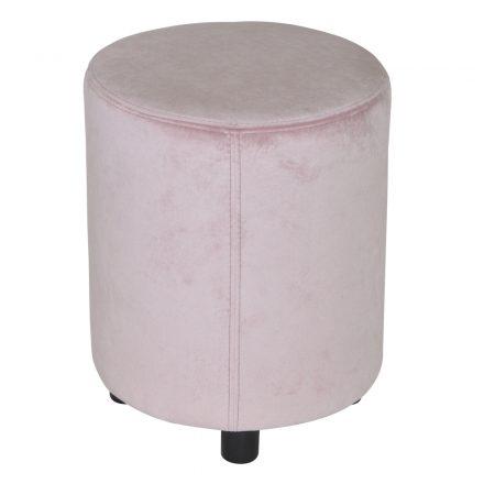 Can Granny Pink Velvet Ø37,50cm