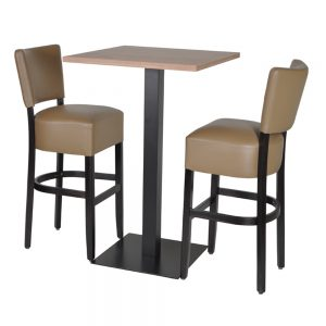 Bar Set Classic Small Taupe