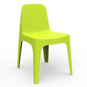 Solid Groen