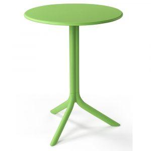 Spritz Groen