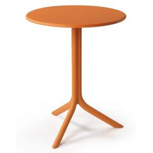 Spritz Oranje