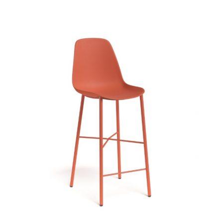 BarCloë Oranje vanaf: