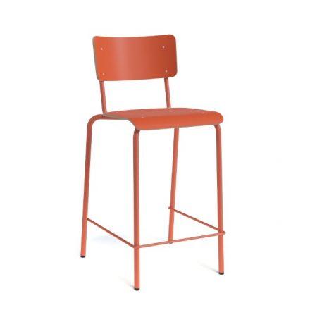 BarCollege Oranje vanaf: