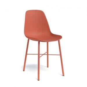 Cloë Oranje vanaf: