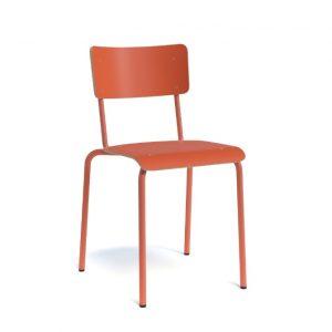 College Oranje vanaf: