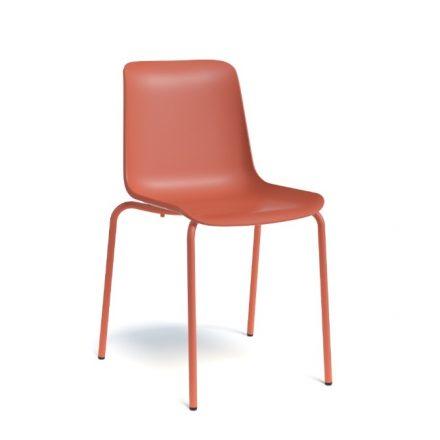 Paris Oranje vanaf: