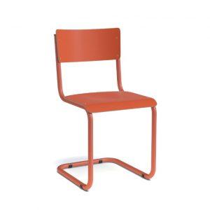 Vintage Oranje vanaf: