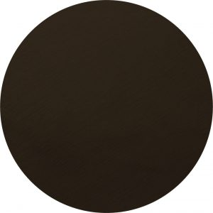 18mm Melamine Zwart 110x70cm vanaf: