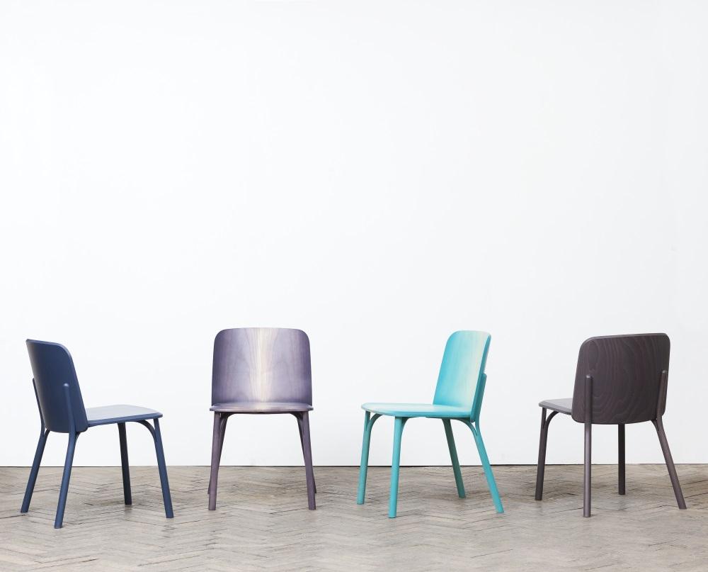 Split inrichting stoel3