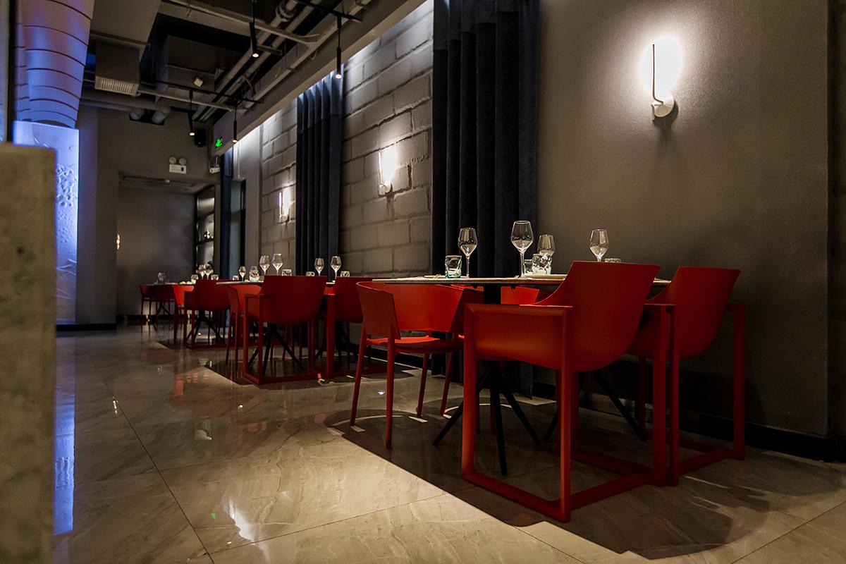 hospitalitydesignfurniture-designseating-chairs-africa-wallstreet-eugeniquitllet-vondom-3