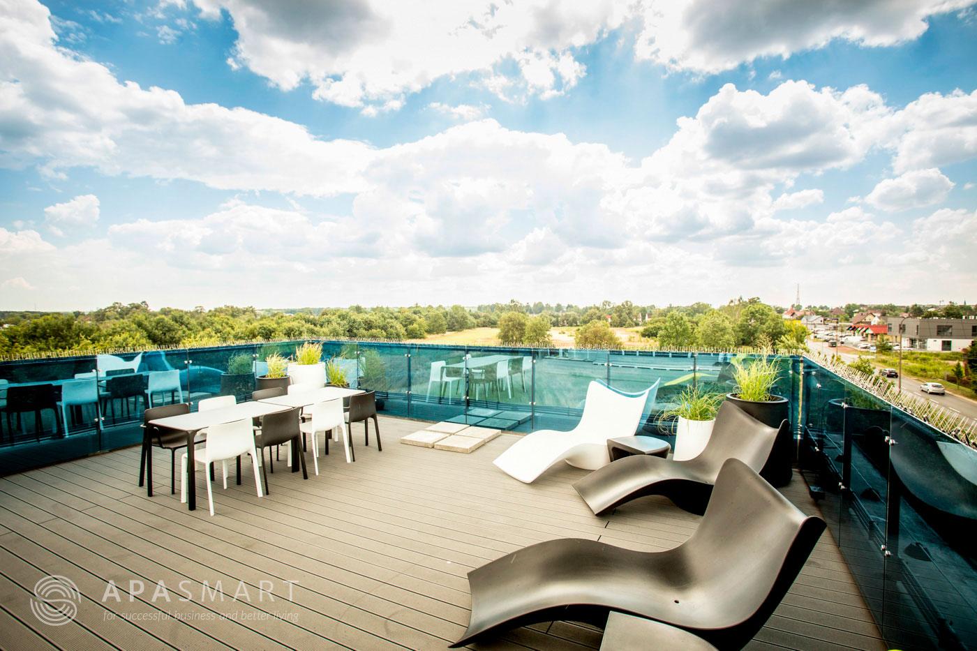 muebles-exterior-diseño-mobiliario-moderno-vanguardista-terraza-smart-house-vondom-3