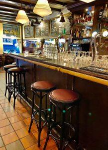 Café de Gaeper